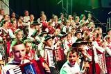 Wieliczka. Stypendia i muzyka w hołdzie dla Jana Pawła II [ZDJĘCIA]