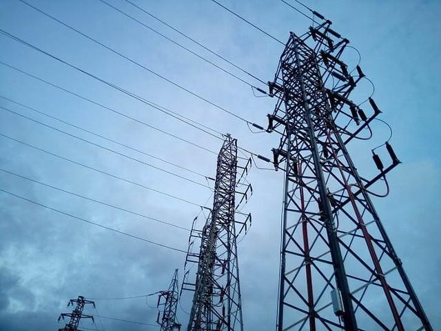 We wtorek, 16 lutego, zabraknie prądu w różnych miejscach w wielu wielkopolskich miastach jak np. Poznań, Gniezno, Rawicz, Zbąszyń, Wągrowiec czy Sieraków. Oprócz tego prądu nie będzie także w niektórych małych miejscowościach.Przejdź dalej --->