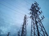 Wyłączenia prądu w Wielkopolsce. Gdzie dziś nie będzie światła? Oto wykaz miast i ulic, gdzie nastąpią przerwy w dostawach