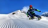 Słowackie ośrodki narciarskie otwarte dla polskich narciarzy także w czasie Sylwestra