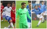 Lech Poznań regularnie wypożycza swoich piłkarzy. Jak sobie radzili i czy wrócą? Sprawdzamy, jak sobie radzili i czy mogą wzmocnić Kolejorza