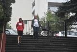 Początek roku szkolnego w SP nr 20 w Jastrzębiu-Zdroju. Rodzice pierwszaków są dobrej myśli