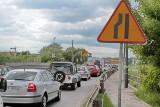 Mapa wakacyjnych remontów drogowych