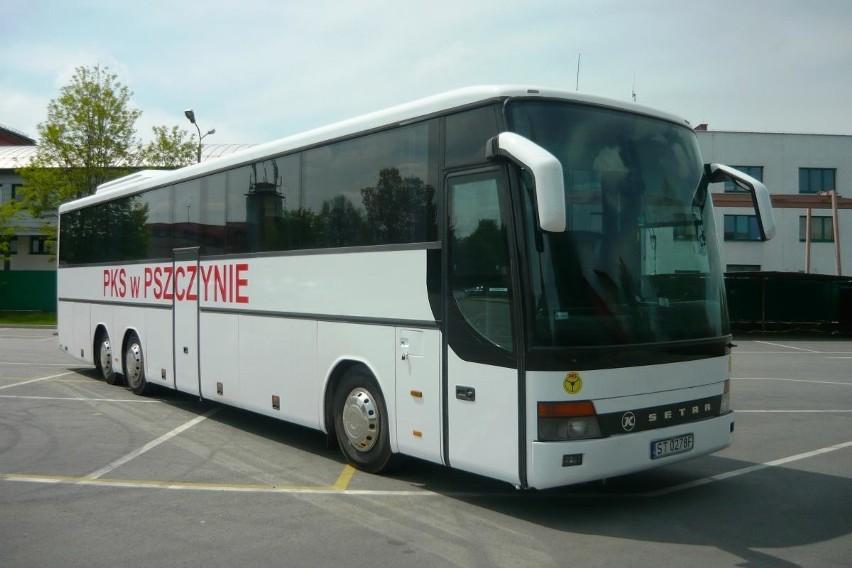 PKS Pszczyna wznawia kursy do Zakopanego