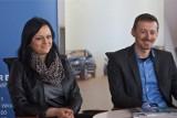 """To prawdziwa sensacja, żona Adama Małysza wystąpi w  """"Tańcu z gwiazdami"""". Kiedy edycja programu?"""