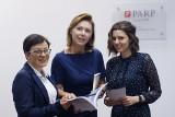 Przedsiębiorcy mogą liczyć na pomoc z PARP. Rozmowa z Magdaleną Hilszer, dyrektorką Biura Regionalnego PARP w Poznaniu