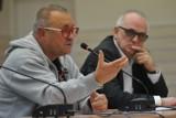 Jurek Owsiak podziękował za organizację Przystanku Woodstock 2015 [ZDJĘCIA]