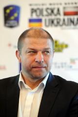 """Grzegorz Kacała odchodzi z Polskiego Związku Rugby. """"Jeśli nie wykorzystamy potencjału, to będzie tragedia"""""""
