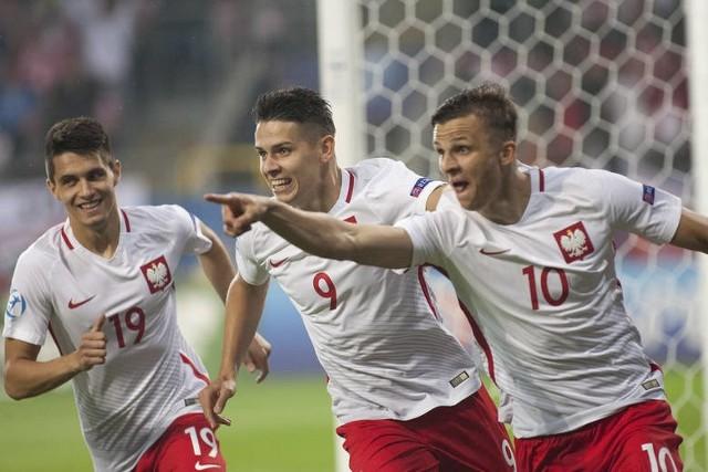 Polska - Anglia ONLINE ZA DARMO W INTERNECIE. TRANSMISJA LIVE TV 22.06.2017 (wideo)