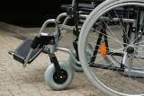 Osoby niepełnosprawne nie mają pomocy asystentów, bo MOPS czeka na rządowe pieniądze