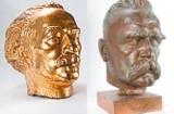 Symbole Niepodległości: Roman Dmowski