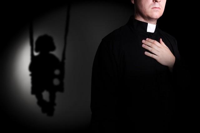 Wielkopolska: Ksiądz proboszcz oraz katecheta podejrzani o molestowanie