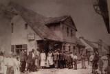 Mosina sprzed lat. Zobacz archiwalne zdjęcia miasteczka