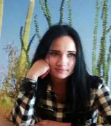 Zaginęła Dominika Kobiałka. Trwają poszukiwania