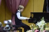Szkoła Muzyczna im. Szeligowskiego świętuje swoje półwiecze