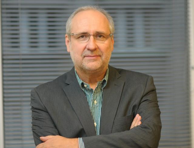 Grzegorz Długi, adwokat i były poseł Kukiz15