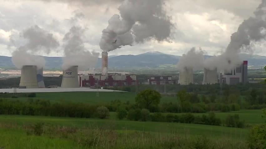 Morawiecki: Nie doprowadzimy do zamknięcia kopalni w Turowie. Nie możemy sobie pozowolić na ryzyko utraty dostępu do energii elektrycznej