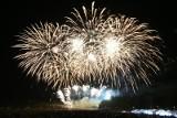 Zakaz petard i fajerwerków w sylwestra i Nowy Rok z powodu pandemii