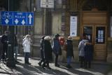 Kraków. MPK zamyka punkty sprzedaży biletów. Otwarty pozostanie tylko jeden