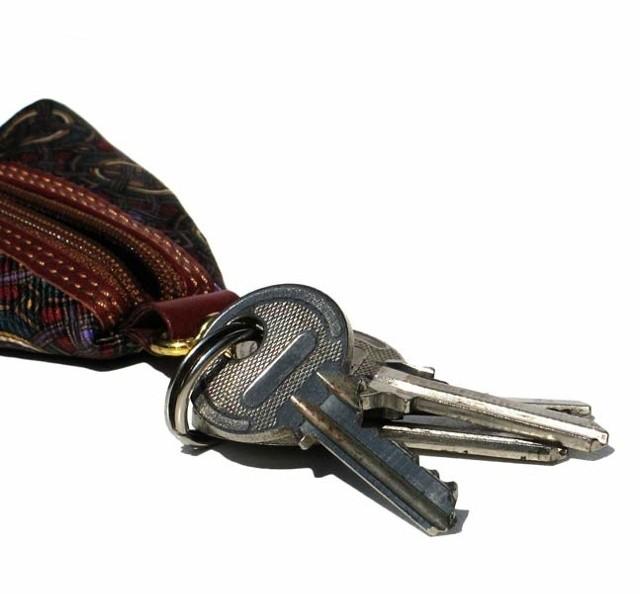 W listopadzie 16 rodzin z Darłowa otrzyma klucze do mieszkań socjalnych.