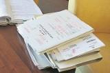 Łódzka prokurator oskarżona o oszustwa