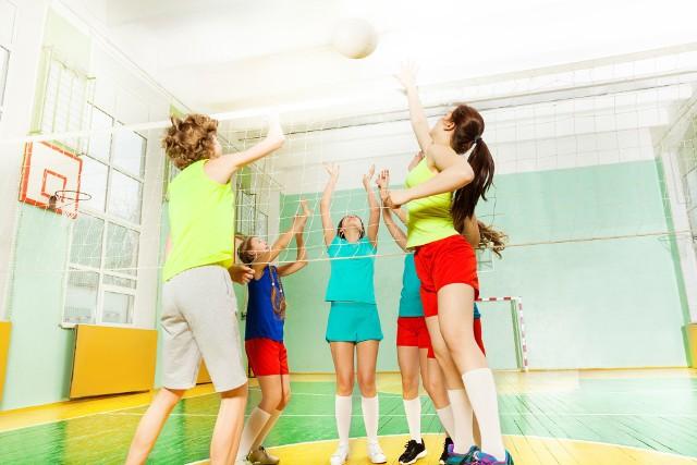 Co ze szkołami sportowymi od 1 września?