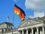 Hakerzy atakują wybory w Niemczech. Wpłyną na wynik głosowania?
