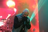 Najbliższa edycja Mystic Festivalu jednak w Gdańsku nie w Krakowie! Headlinerem Judas Priest, łącznie 70 zespołów