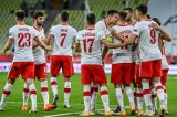 Polska - Finlandia 5:1. Zobacz gole na YouTube (WIDEO). Skrót meczu. Kamil Grosicki, Krzysztof Piątek i Arkadiusz Milik z golami. ZDJĘCIA