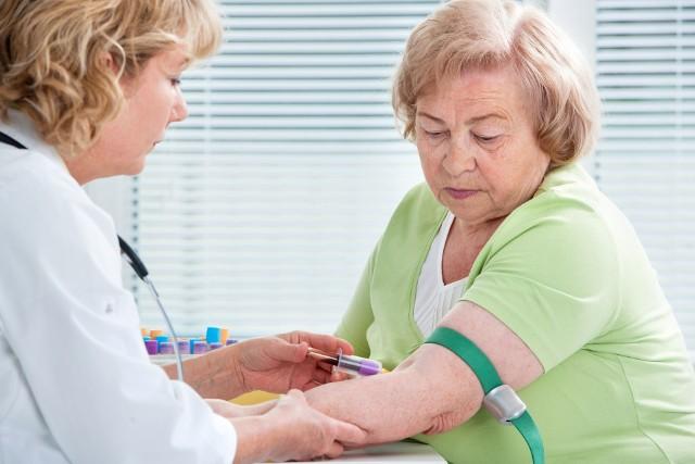 Reumatoidalne zapalenie stawów to choproba utrudniająca codzienne funkcjonowanie