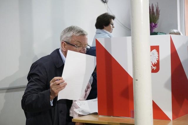 W nocy z wtorku na środę Rada Osiedla Stare Miasto poinformowała, że to nie prezydent Jacek Jaśkowiak zorganizuje wybory prezydenckie w Poznaniu.