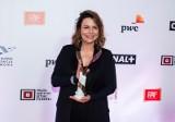Rozdano nagrody polskiego przemysłu filmowego Orły za rok 2020. Kto znalazł się w gronie laureatów?