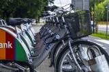 Awantura o rower miejski. Kto wybuduje system?