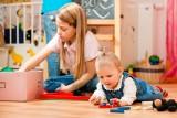 Prezenty na Dzień Dziecka. Jaki jest wymarzony prezent na Dzień Dziecka? Lalka i klocki Lego