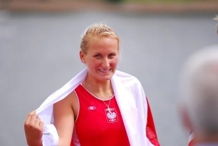 Natalia Madaj.