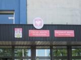 Długi lokatorów mieszkań socjalnych i komunalnych we Włocławku rosną. Co z tym zrobią władze miasta?