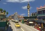 Komunistyczne Tropico 3 już w piątek. Zostań Fidelem Castro, spotkaj się z Papieżem
