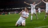 Krzysztof Piątek podgrzał transferowe spekulacje, a w Hercie czekają go intensywne tygodnie