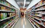 Niedziele handlowe 2020 KALENDARZ. Kiedy zrobisz zakupy w niedzielę? [LISTA, DATA] Przedsiębiorcy, chcą powrotu niedziel handlowych 13.12