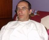 Zaginął Waldemar Górecki (RYSOPIS, ZDJĘCIE)