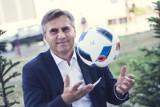 Dariusz Dziekanowski: Nikt nie nazwie sukcesem samego wyjścia z grupy. Mamy zawodników, których ambicje na pewno sięgają medalu