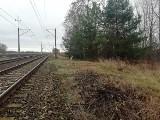 Jagodno czeka na przystanek kolejowy. Brakuje miliona złotych