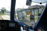 Zmiany na Maślicach. Przebudowa Lubelskiej i nowa trasa tramwajowa