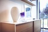 Dekoracje i dodatki do domu - jak i czym je myć