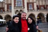 Ukraińcy wrócili do Małopolski i coraz więcej z nich chce zostać na stałe. Dzięki nim nasza gospodarka szybciej wychodzi z kryzysu