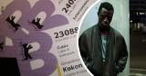 Wspomnienie Telemagazynu z 70. Festiwalu Filmowego w Berlinie! Jak wyglądał ostatni przedpandemiczny festiwal filmowy?
