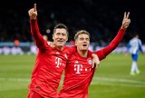 Niemieckie ministerstwo pracy proponuje, by piłkarze grali w maseczkach i zmieniali je co 15 minut!