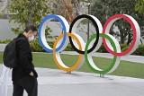 Korea Północna nie wyśle sportowców na igrzyska olimpijskie do Tokio z powodu pandemii