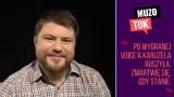 Marcin Sójka, laureat The Voice of Poland 2018. Wygranie talent show daje marketingowy sukces i dobry start na rynku muzycznym w Polsce