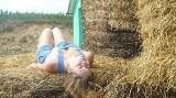 Rolniczki z Instagrama cz. II. Rolnik, co szuka żony dostałby zawrotu głowy. Zobacz zdjęcia